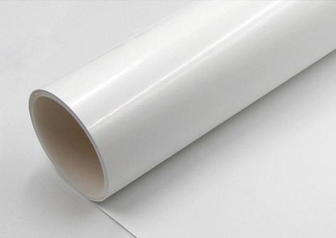 TIF Series Ultra-thin Nano Thermal Insulation Film