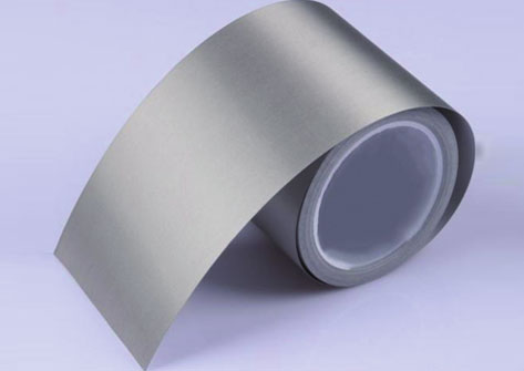 Electrically Conductive Fabric / Non-woven Tape