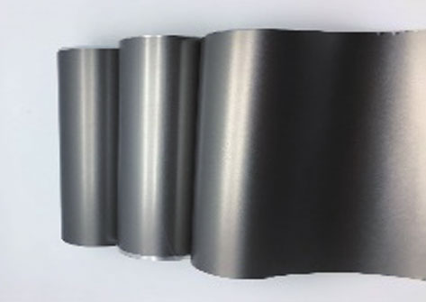 EP Series Flexible Magnetic Absorber
