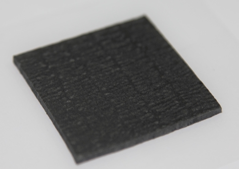 TSP-G Series Conductive Silicone Thermal Pad